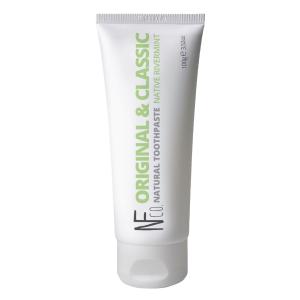 NFco Original Toothpaste 100g/3.52oz