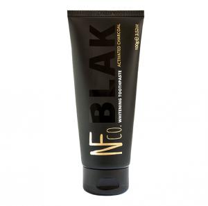 NFco BLAK Toothpaste 100g/3.52oz